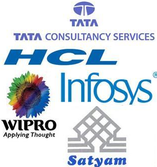 More Struggle in IT sector companies, Fourth qtr result may be down expected 10 to 15%