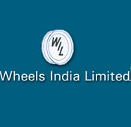 Photo of wheels India Jan – March quarter net profit up 64.11%