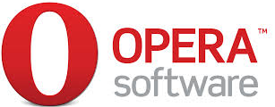 Photo of Opera Mobile 11.00.11648 free download