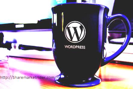 Photo of WordPress Free and Premium Plugin