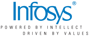 Buy INFY