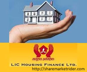 Life Insurance Corporation bought nearly Rs 10 crore share in Coal India OFS