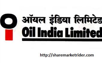 Photo of Short Term Call – Oil India Ltd