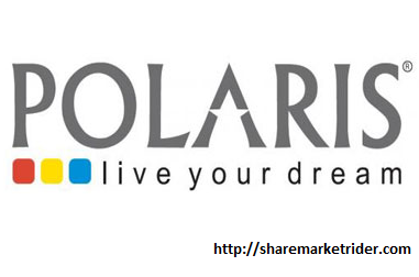 Polaris Consulting
