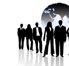 21st Century Management services Ltd