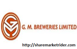 GM Breweries Ltd