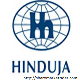 Photo of HINDUJA VENTURES LIMITED announces consolidated revenues of Rs. 710.58 crores for year ended March 31st 2019 Board recommends dividend of 17 5 %