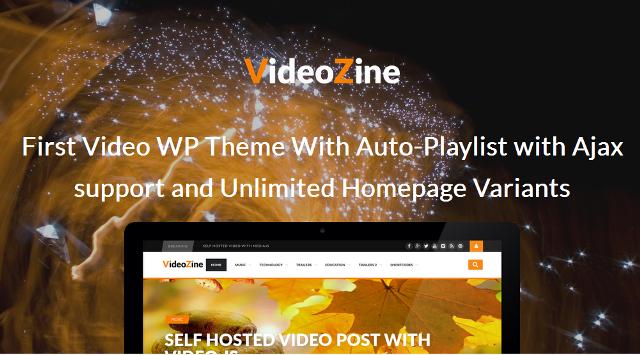 VideoZine