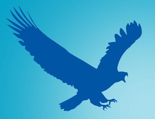 Eagle pcb arduino libraryaltium