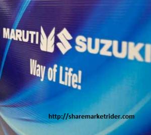 Maruti Suzuki launches New Alto: Drive with Pride