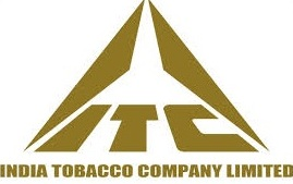 Photo of ITC Limited – Dividend