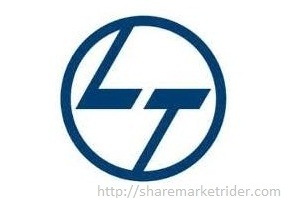 L&T Finance Holdings PAT at Rs. 2,226 Cr for FY19, YoY growth of 77%