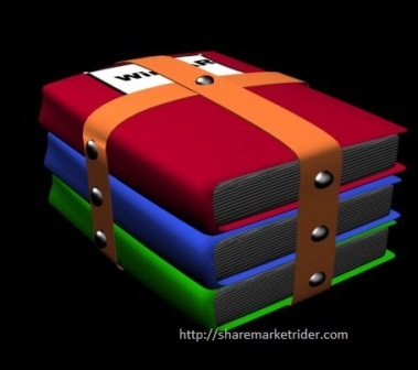 Photo of WinRar Software Download