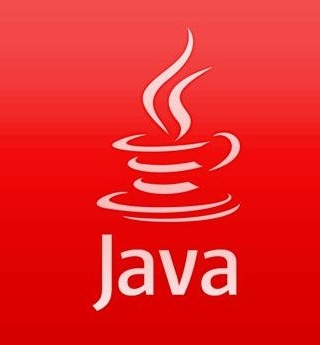 Photo of Free Java download