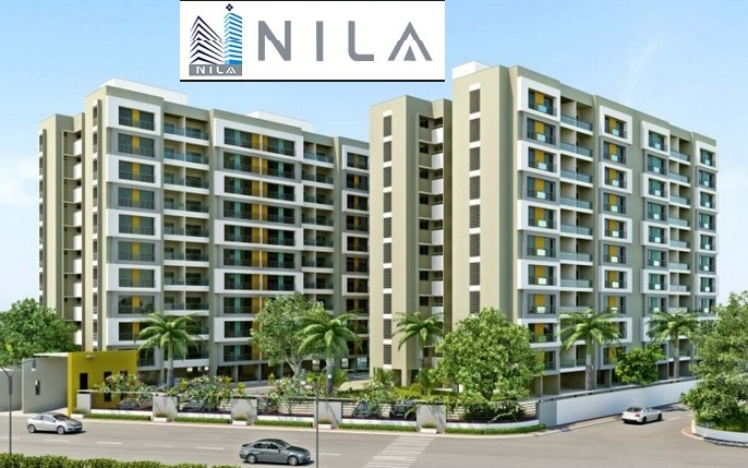 Nila Infrastructure Ltd