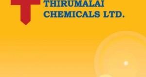 Thirumalai