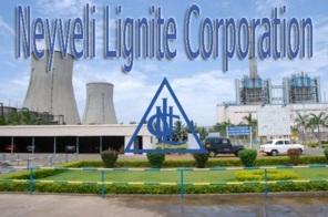 NLC Ltd