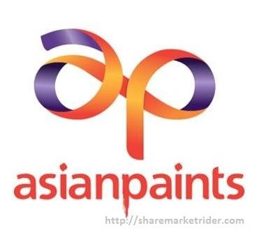 Asianpaint