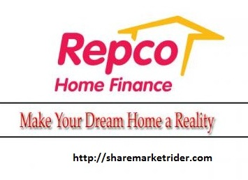 Repco Home