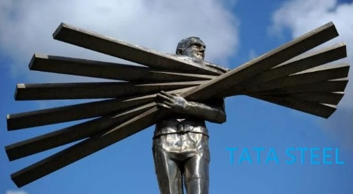 Photo of Tatasteel Short Term Technical Analysis