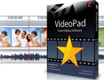 Photo of VideoPad Video Editor 5.02 Beta Free download