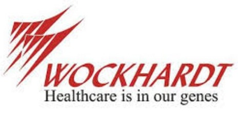 Photo of Short Term Calls – Wockpharma