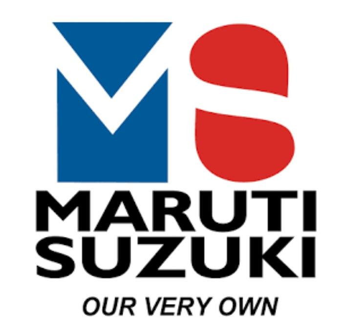 Photo of Maruti Stock Technical Analysis
