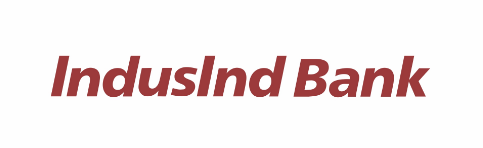Photo of Short Term Call – Indusind bank