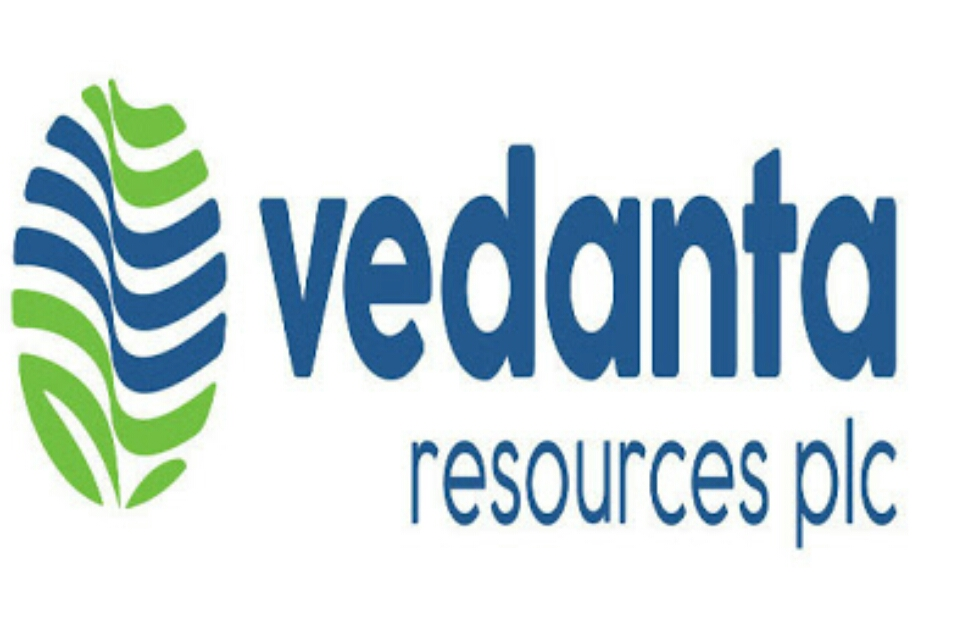 Photo of Sell VEDL