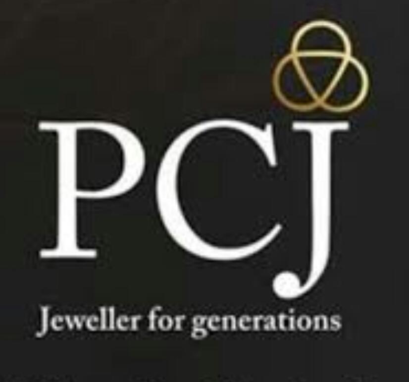 Photo of Buy PCJewellers in short term