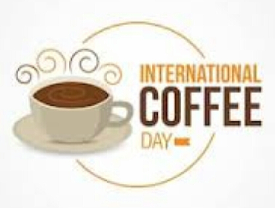 Buy Coffeeday stock