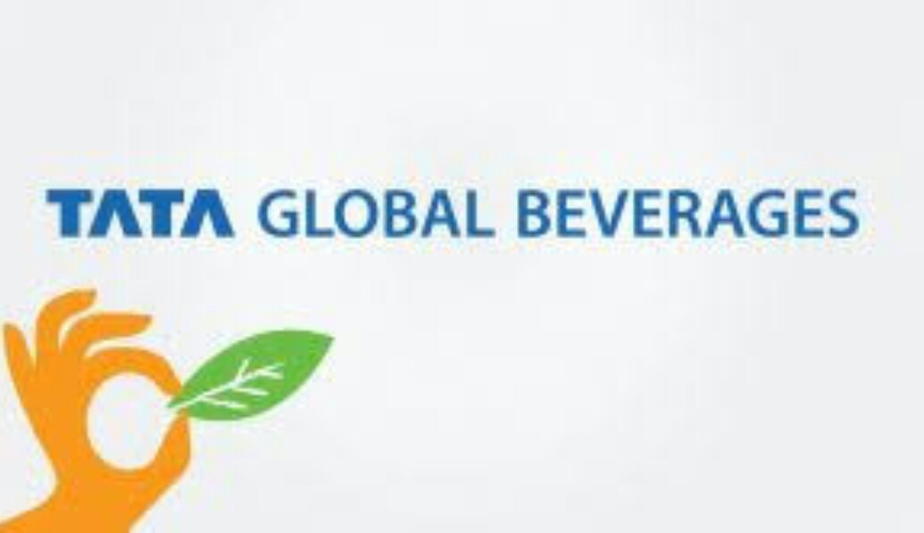 Buy Tata Global Beverages Ltd stock