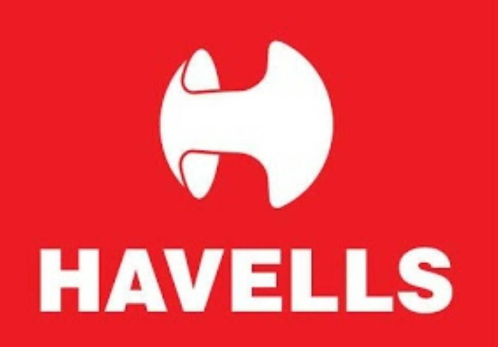 Buy Havells stock
