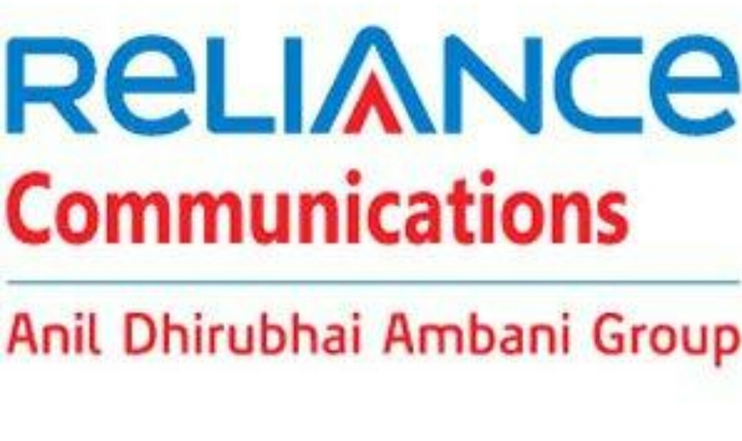 Photo of Reliance Communication Stock View – Danger Zone