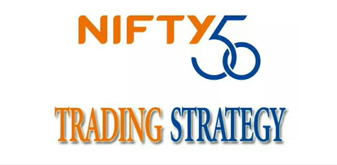 Nifty Trend coming days