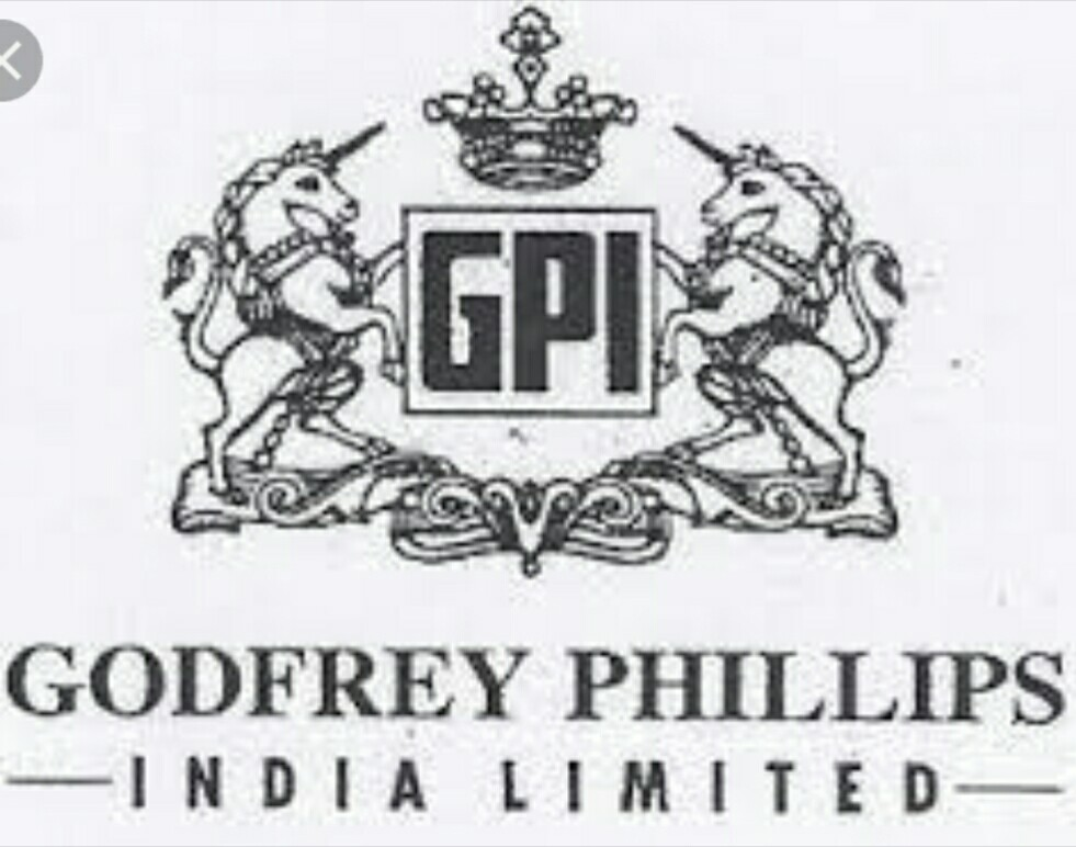 Godfryphlp intraday call