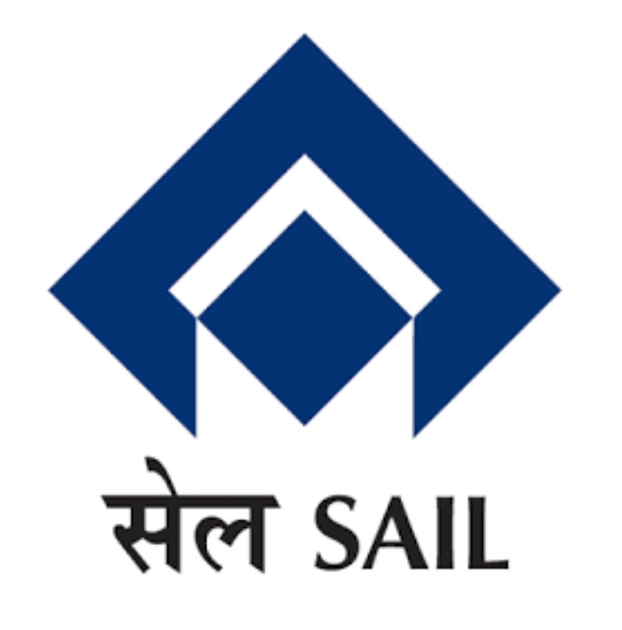 Photo of Sail stock view