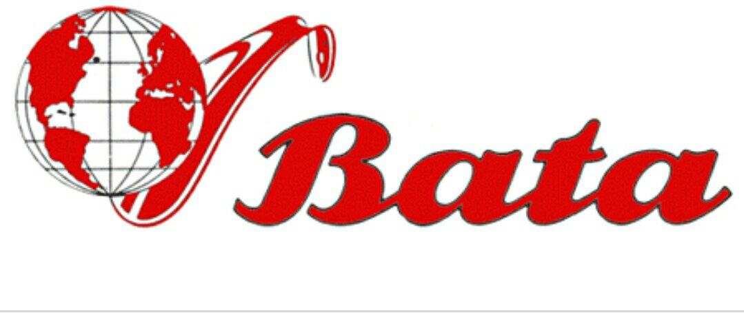 Bataindia Stock View