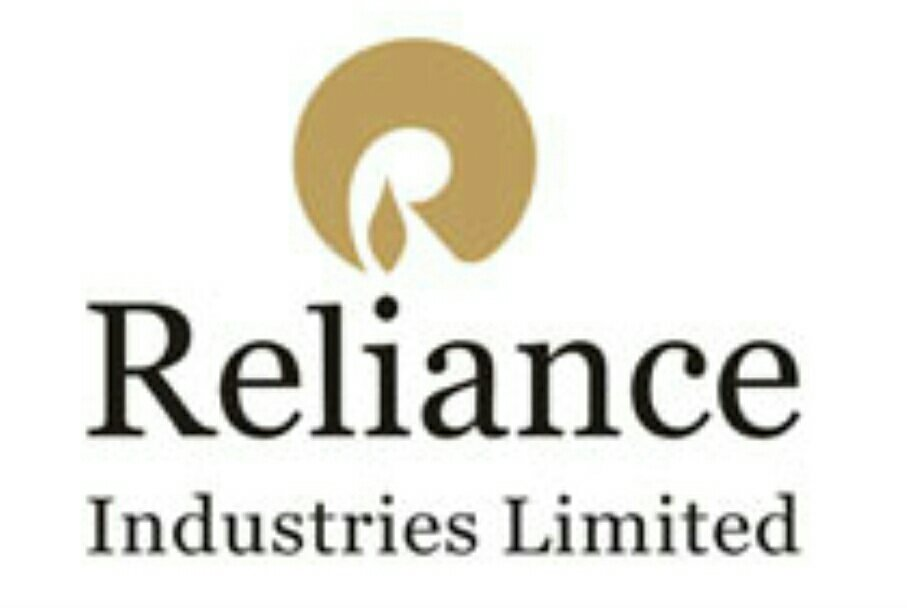 Photo of Buy Reliance industries