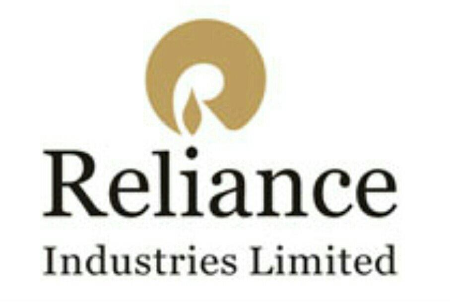 Buy Reliance industries