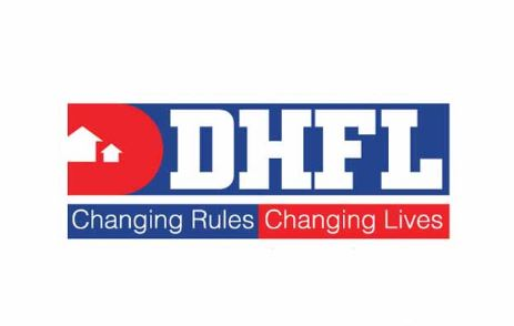 Sell DHFL