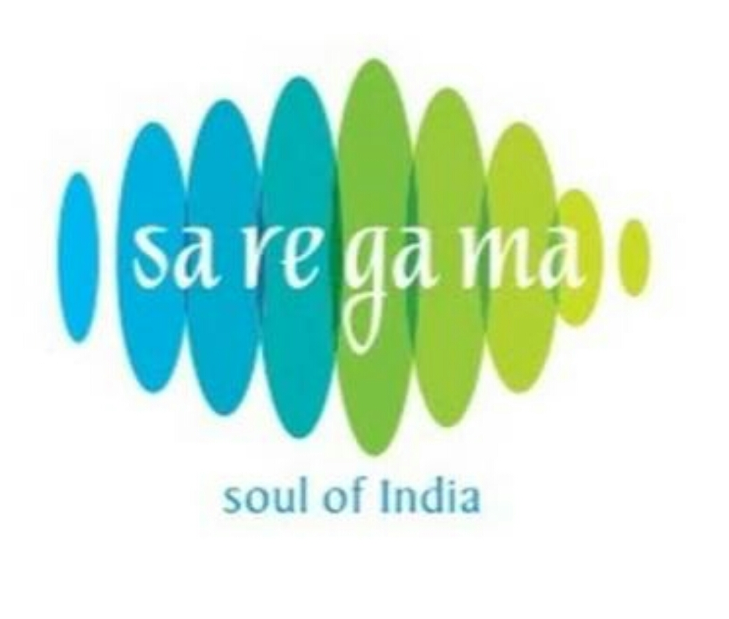 Photo of Buy Saregama