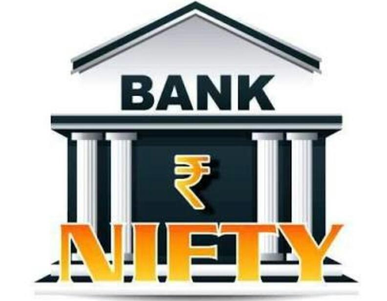 Photo of Buy Banknifty 28400 PE