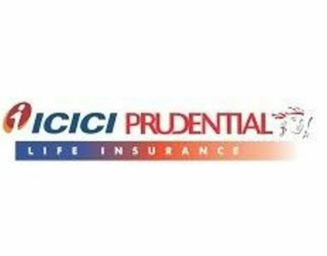 Photo of Sell Icici Prudential life insurance company ltd