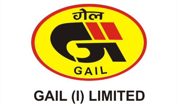 Photo of GAIL and BHEL siqned MoU