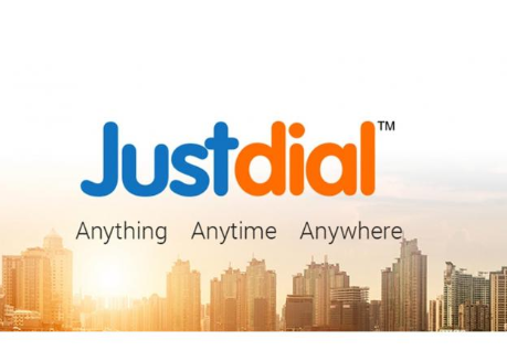 Photo of Buy Justdial in short term