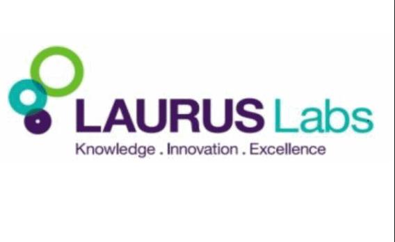 Photo of Laurus Labs enters into strategic partnership