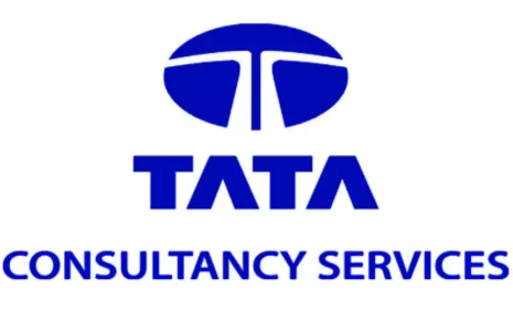 Photo of Short Term Calls – TCS