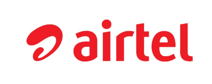 Photo of Airtel Payments Bank enables BHIM UPI based payments at over 500,000 merchants