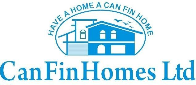 Canfinhome post Q4 FY19 results